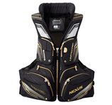 NEXUS FLOATING VEST LIMITED PRO(枕付)