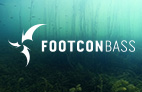 FOOTCON BASS