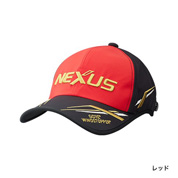 NEXUS・GORE® WINDSTOPPER® THERMAL CAP LIMITED PRO