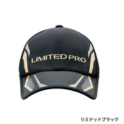 GORE® WINDSTOPPER® ハーフメッシュキャップ LIMITED PRO CA-122Q