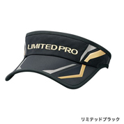 GORE® WINDSTOPPER® サンバイザー LIMITED PRO CA-123Q